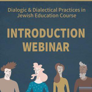 DIALOGOS Course Introduction Webinar